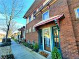 825 Franklin Street - Photo 42