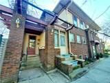 825 Franklin Street - Photo 43