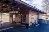 2200 Ewing Street - Photo 13