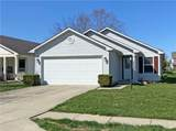 15445 Fawn Meadow Dr - Photo 1