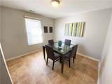 15445 Fawn Meadow Dr - Photo 10