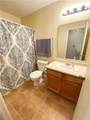 15445 Fawn Meadow Dr - Photo 11