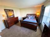 15445 Fawn Meadow Dr - Photo 13