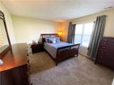 15445 Fawn Meadow Dr - Photo 16