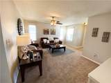 15445 Fawn Meadow Dr - Photo 17