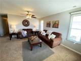 15445 Fawn Meadow Dr - Photo 18