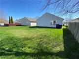 15445 Fawn Meadow Dr - Photo 19