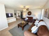 15445 Fawn Meadow Dr - Photo 2