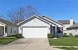 15445 Fawn Meadow Dr - Photo 20