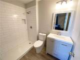 15445 Fawn Meadow Dr - Photo 3