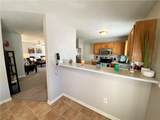 15445 Fawn Meadow Dr - Photo 4