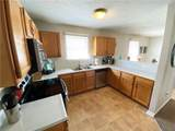 15445 Fawn Meadow Dr - Photo 5