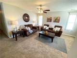 15445 Fawn Meadow Dr - Photo 6