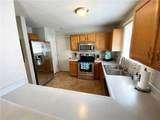 15445 Fawn Meadow Dr - Photo 7