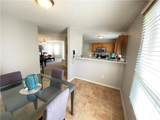 15445 Fawn Meadow Dr - Photo 8