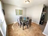 15445 Fawn Meadow Dr - Photo 9