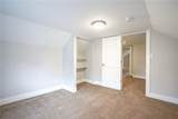 630 Colorado Avenue - Photo 30