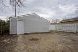 630 Colorado Avenue - Photo 33