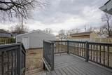 630 Colorado Avenue - Photo 36