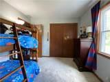 7661 Geist Valley Court - Photo 19