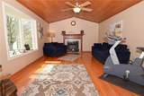 419 Sonhatsett Drive - Photo 20