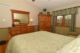 419 Sonhatsett Drive - Photo 29
