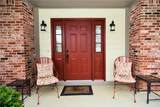 419 Sonhatsett Drive - Photo 3