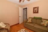 419 Sonhatsett Drive - Photo 38