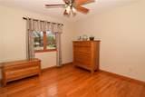419 Sonhatsett Drive - Photo 39