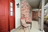 419 Sonhatsett Drive - Photo 4