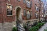 216 Cleveland Street - Photo 2