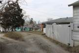 2529 Pennsylvania Street - Photo 2