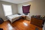 4920 34th Street - Photo 24