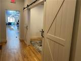 106 Lebanon Street - Photo 7