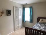 4012 Brentwood Drive - Photo 11