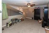 11504 Grassy Court - Photo 18