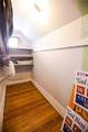 60 Wayne Street - Photo 22