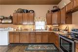 112 Washinigton Street - Photo 10