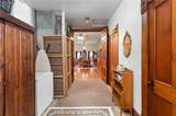 112 Washinigton Street - Photo 16