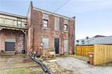 112 Washinigton Street - Photo 38