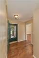 11212 Boston Way - Photo 2