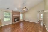 11212 Boston Way - Photo 3
