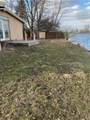 57 Fountain Lake Drive - Photo 17