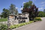 8090 Persimmon Lake Drive - Photo 2