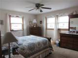 4930 Saddle Lane - Photo 12