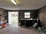 4930 Saddle Lane - Photo 22
