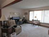 4930 Saddle Lane - Photo 4