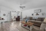 9444 Gray Avenue - Photo 3