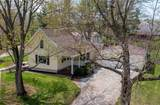 590 Buck Creek Road - Photo 6