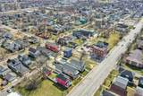 714 20th Street - Photo 47